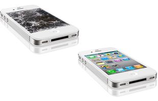 iPhone 4 / 4s 5,980円(税込)のイメージ