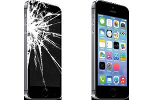 iPhone 5s / 5c 9,980円(税込)のイメージ