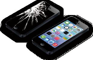 iPhone 5 9,980円(税込)のイメージ